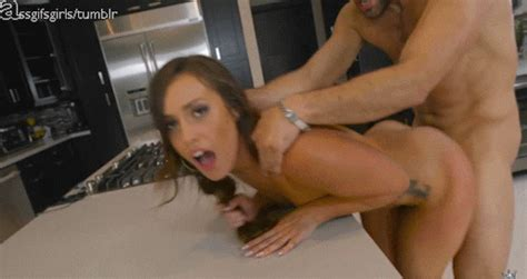 Kitchen Porn Pictures Page 7