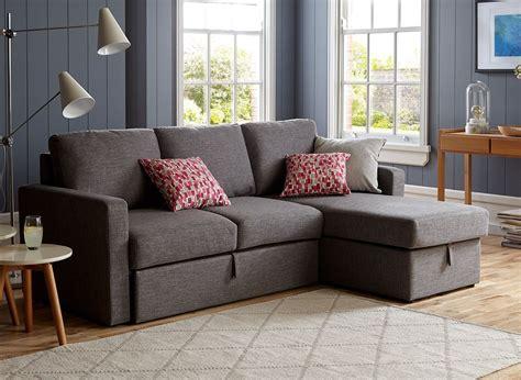 Madden Sofa Bed Dreams