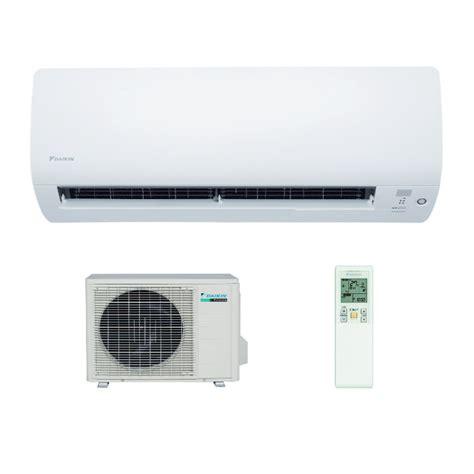 climatiseur pour chambre climatiseur reversible monobloc mural 28 images