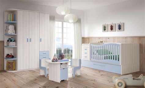 chambre bb garcon chambre de bebe garcon couleur dans la chambre bb