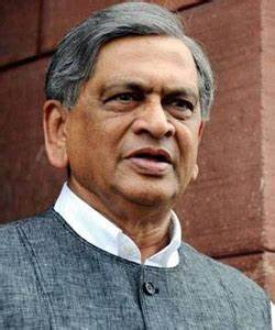 Bengaluru: Former chief minister S M Krishna retires from ...