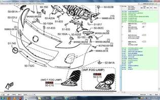 HD wallpapers 2009 pontiac g6 stereo wiring diagram