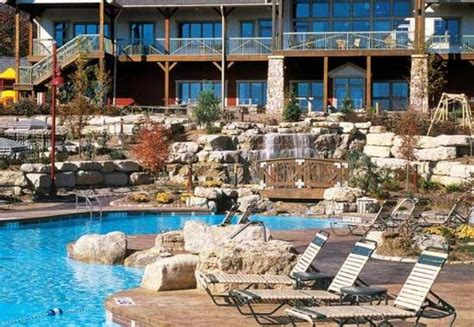The 30 Best Branson, Mo Family Hotels & Kid Friendly