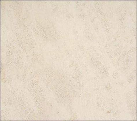 marble beta granite