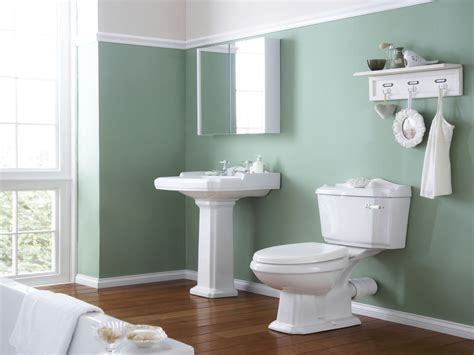 Colors For Bathrooms by Bathroom Colors Best Colors For Small Bathrooms Bathroom