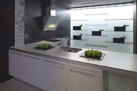 mueble alto  cocina