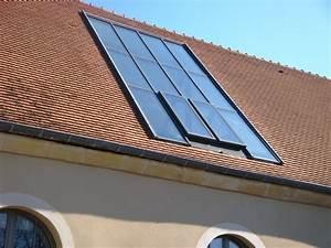 Toit En Verre Prix : verri re de toit ~ Premium-room.com Idées de Décoration