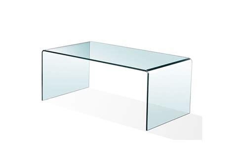 table basse verre tremp 233 style vintage la table basse