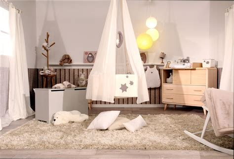 chambres fille chambre fille cocooning raliss com