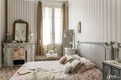 papier peint de chambre papier peint chambre parentale