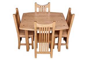 wooden childrens table and chairs site about children