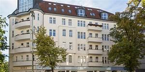 Zimmer Berlin Mieten : hausverwaltung bauriedel wohnungen mieten in berlin ~ Kayakingforconservation.com Haus und Dekorationen