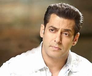 Salman Khan Photos,Salman Khan Images, Pictures, Stills ...  Salman