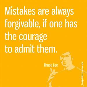 8 Great Bruce Lee Quotes To Inspire your Business and Life ...