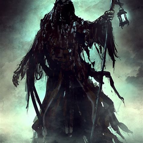 10 Top Awesome Grim Reaper Wallpapers Full Hd 1080p For Pc