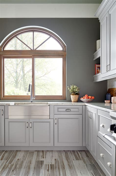 trending paint colors for kitchens behr color of the year in the moment 8588