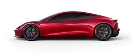 2021 Tesla Roadster Colors, Ravishing shade for Tesla Roadster