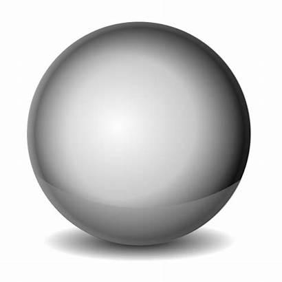Orb Metal Vector Svg Wikimedia Commons Pixels