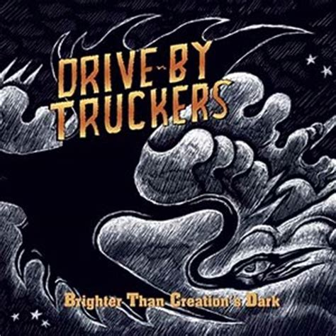 drive by truckers decoration day live hjemme hos wergeland