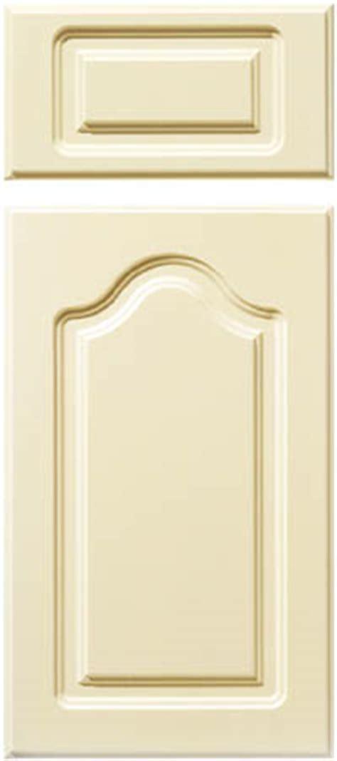 rigid thermofoil cabinet doors repair thermofoil door styles thermofoil cabinet doors
