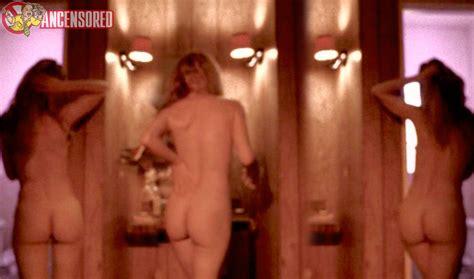 Iva Franks Singer  nackt