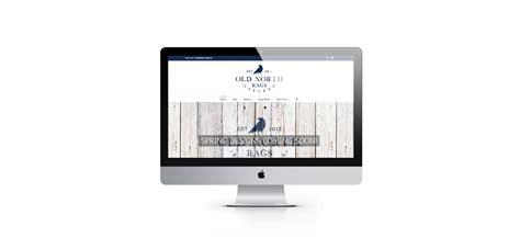 web design raleigh raleigh web design raleigh brands