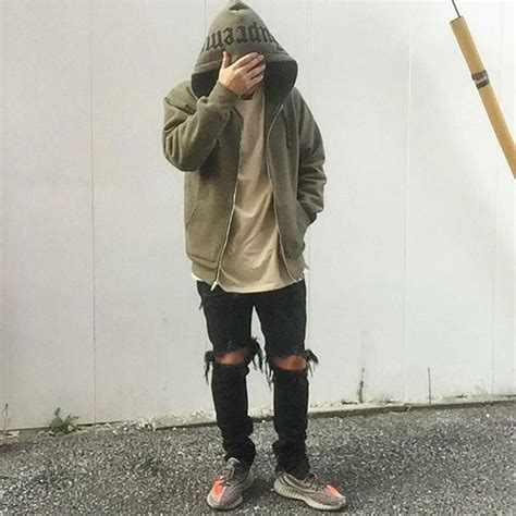 The 25+ best Hypebeast outfit ideas on Pinterest | Outfit grid Mens outfits 2014 and Urban ...