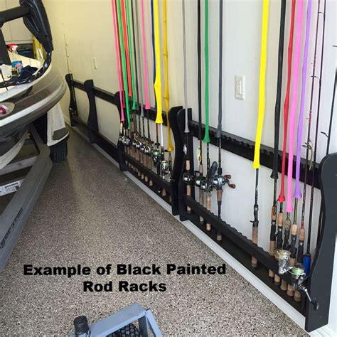 Jon Boat Garage Storage Ideas by 20 Best Fishing Images On Fishing Fishing