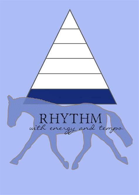 Define Rhythm Photograph By Jamart Photography