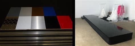 Black Marlite Flooring ? Floor Matttroy