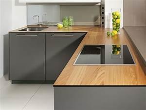 Ikea Arbeitsplatte Birke : k che arbeitsplatte ~ Buech-reservation.com Haus und Dekorationen
