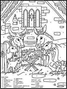 1000 images about bible coloring pages on colouring pages coloring sheets and