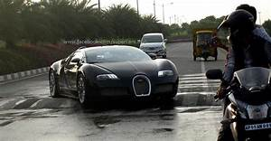 10, Reasons, Why, Supercars, Superbikes, Are, Extra, Dangerous, On