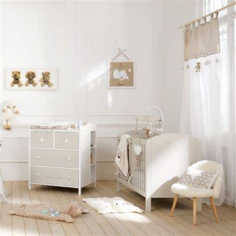 chambre blanc beige chambre blanc beige photos de conception de maison