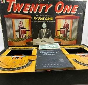 Tv Board Vintage : best 25 vintage board games ideas on pinterest vintage games toy blast game and vintage toys ~ Eleganceandgraceweddings.com Haus und Dekorationen