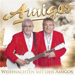 Weihnachten Mit Den Griswolds : die amigos bis ans ende der zeit songtexte lyrics ~ A.2002-acura-tl-radio.info Haus und Dekorationen