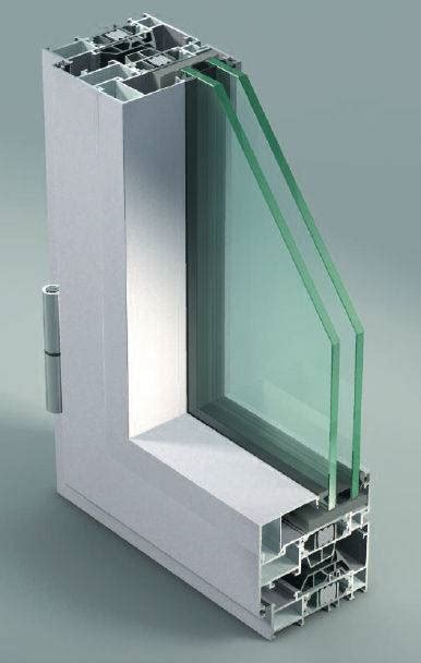 Double Glazed Windows What You Need To Know Perfectporchswingcom