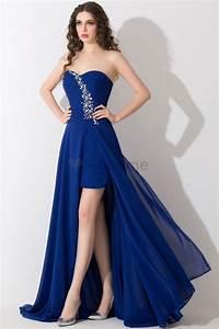la mode des robes de france les robes de soiree en ligne With robe de soirée en ligne france