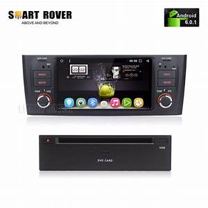 Aliexpress Com   Buy Android 6 0 Car Dvd Stereo For Fiat Grande Punto Linea 2007 2008 2009 2010