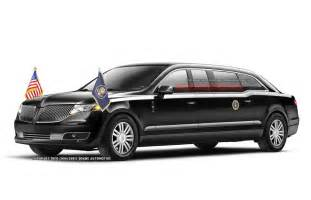2015 cadillac xts changes what will the presidential limo look like autoblog