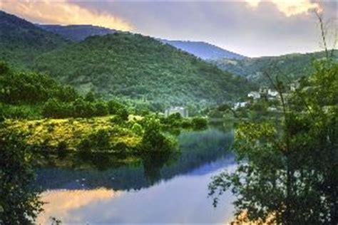 anglet la chambre d amour le parc national des cévennes languedoc roussillon