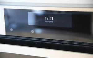 Ikea Küchengeräte Test : backofen kochfeld kombinationen siemens eq772ex01t backofen set preisvergleich test vergleich ~ Eleganceandgraceweddings.com Haus und Dekorationen