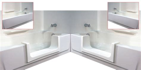 bathtub refinishing minneapolis mn rochester bathtub repair shower repair fiberglass acrylic