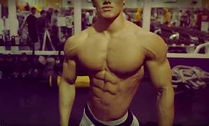 Trenbolone Reviews  Amazing Or Dangerous Steroid  - Why We Train