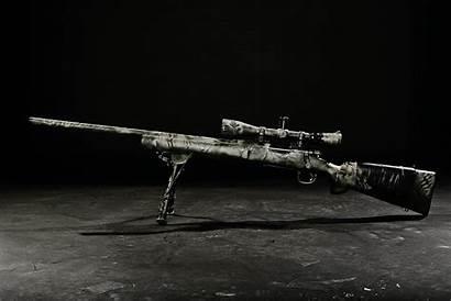 Sniper Cool Guns Rifle Wallpapers Gun Background