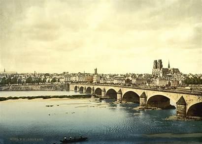 Orleans Francia Loire Erasmus Cherian Experiencia Paris