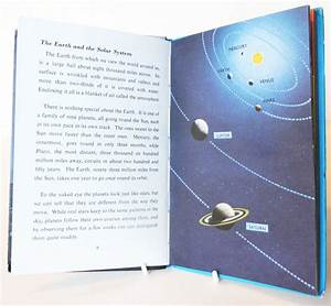 The Nights Sky 1960s Book  Astronomy Vintage Science Book