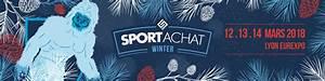 Achat Or Lyon : rip 39 n wud sport achat trade show lyon ~ Medecine-chirurgie-esthetiques.com Avis de Voitures