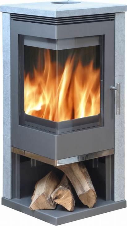 Corner Stove Burning Wood Stoves Burner Soapstone