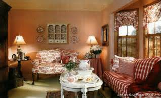 traditional livingroom beware of trends especially when purchasing a sofa decorating results for your interior